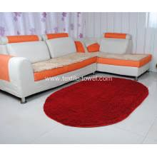 china bath rugs round bath rugs large bathroom rugs supplier