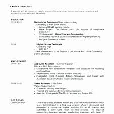 Construction Project Accountant Resume Awesome Staff Examples Munication Skills Example