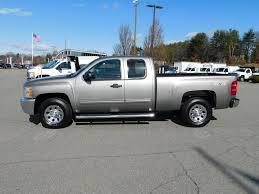100 Chevrolet Used Trucks