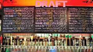 Top 10 Craft Beer Bars | I Amsterdam 10 Of The Best Wine Bars In Amsterdam I Sterdam The Best Sports Bars Smoker Friendly Top Alternative Lottis Cafe Bar Grill Hoxton East Guide Home Story154 Rooftop Terraces W Lounge Coffeeshops Where To Go For A Legal High Amazing Things Do Netherlands Am Aileen
