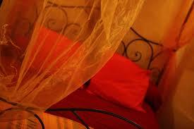 chambre avec privatif marseille lit romantique chambre avec privatif marseille les mille