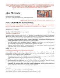 Recent Graduate Resume Sample — Thrive! Resumes Simple Resume Template For Fresh Graduate Linkvnet Sample For An Entrylevel Civil Engineer Monstercom 14 Reasons This Is A Perfect Recent College Topresume Professional Biotechnology Templates To Showcase Your Resume Fresh Graduates It Professional Jobsdb Hong Kong 10 Samples Database Factors That Make It Excellent Marketing Velvet Jobs Nurse In The Philippines Valid 8 Cv Sample Graduate Doc Theorynpractice Format Twopage Examples And Tips Oracle Rumes
