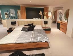 möbel reichenberger hochwertige möbel küchen in ainring
