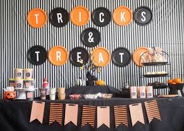 Diy Halloween Decorations Pinterest by Halloween Birthday Party Decorations Halloween Decorations Ghosts