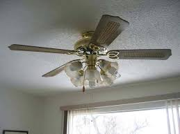 Harbor Breeze Ceiling Fan Capacitor Location by Sea Breeze Ceiling Fans Sofrench Me