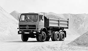 Mercedes Mercedes Benz Zetros 6x6 Crew Cab Truck Stock Photo 122055274 Alamy Mercedesbenz G63 Amg Drive Review Autoweek Devel 60 6x6 Truck Is A Ford Super Duty In Dguise That Packs Over Posh Off Roading In A When Dan Bilzerian Parks His Brabus Aoevolution Benzboost Importing The Own Street Legal Trucks On Twitter Wow 2743 Wikipedia Filewhite G 63 Rr Ldon14jpg Wikimedia Richard Hammond Tests Suv Abu Dhabi Top Gear Series 21 2014 G700 Start Up Exhaust Test