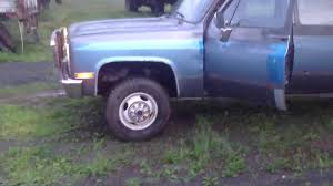 1986 Chevy Silverado 1 Ton 4x4 Crew Cab - YouTube Chevy Silverado 1ton 4x4 1955 12 Ton Pu 2000 By Streetroddingcom Vintage Truck Pickup Searcy Ar Projecptscarsandtrucks Dump Trucks Awful Image Ideas For Sale By Owner In Va Chevrolet Apache Classics For On Autotrader Dans Garage Trucks And Cars For Sale 95 Chevy 34 Ton K30 Scottsdale 1 Ton Cucv 3500 Chevy Short Bed Lifted Lift Gmc Monster Truck Mud Rock 83 Chevrolet 93 Cummins Dodge Diesel 2 Lcf Truck Mater