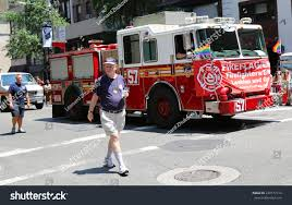 NEW YORK JUNE 29 FDNY Truck Stock Photo (Edit Now) 220777114 ... I Started Off With A Bayonne And Removed All The Decals Fdny Wallpapers Wallpaper Cave Lego Model Fire Trucks Home Facebook Fire Trucks Coles Corner Hazmat Queens Village New York City Flickr Lego In Snow Youtube A Little Help From Friends Journal Of Emergency Medical Services Graveyard 46th Str Amazing Ladder Truck 4 Fdny Best 2017 Usefresults Eds Custom 32nd Code 3 Diecast Truck Seagrave Pumper W Rescue911eu Rescue911de Vehicle Response Videos Amazoncom Daron Mighty Toys Games