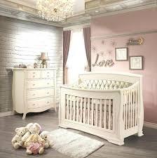 chambre bebe lit et commode lit commode bebe lit commode bebe meubles chambre b b lit avec
