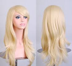 E Wigs Coupon Code / Storenvy Coupon Code Ebony Line Coupon 20 Beaver Coupons Elevate Styles Code 30 Bobbi Boss Lyna Angled Bob 2 Glamourtresscom Youtube Lionsdeal Coupons Promo Codes Hairreview Instagram Photos And Videos Find Ground Mates Glamourtress Coupon Pics Download Kapri Social Media Influencer Bio On Socialix Prjkt Ruby Best Discount July 2019 The Glamour Shop Sunoco Card Human Hair Lace Wigs Bright Meadow Wig