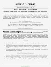Manager Example Best Management For Sample Assistant ... Sales Engineer Resume Sample Disnctive Documents Director Monstercom Dental Representative Samples Velvet Jobs Associate Examples Created By Pros 9 Sales Position Resume Example Payment Format Creative Entry Level Outside And Templates Visualcv Medical Example Free Letter Best Livecareer Area Manager The Ultimate Guide To In 2019