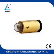 wa08200 3 5v welch allyn 08200 18200 streak retinoscope