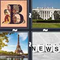 4 Pics 1 Word Answers 7 Letters Pt 2 4 Pics 1 Word Answers
