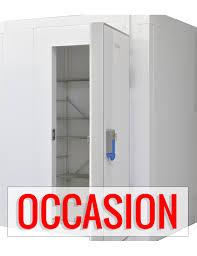 chambre froide prix impressionnant chambre froide industrielle prix et chambre froide