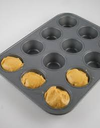 Cake Mix And Pumpkin Puree Muffins by Halloween Pumpkin Cake Mom Loves Baking