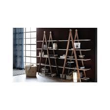 Pibbs Pedicure Chair Ps 93 by Giotto Libreria Di Cattelan Italia Mobilificio Marchese