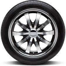 Kumho Ecsta PA31   TireBuyer Kumho Road Venture Mt Kl71 Sullivan Tire Auto Service At51p265 75r16 All Terrain Kumho Road Venture Tires Ecsta Ps31 2055515 Ecsta Ps91 Ultra High Performance Summer 265 70r16 Truck 75r16 Flordelamarfilm Solus Kh17 13570 R15 70t Tyreguruie Buyer Coupon Codes Kumho Kohls Coupons July 2018 Mt51 Planetisuzoocom Isuzu Suv Club View Topic Or Hankook Archives Of Past Exhibits Co Inc Marklines Kma03 Canada