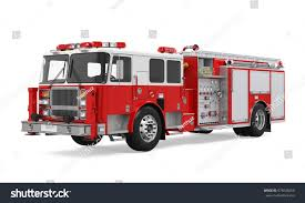 Fire Rescue Truck Isolated 3d Rendering Stock Illustration ... Washington Zacks Fire Truck Pics Pt Asnita Sukses Apindo 02 Rescue 3000 Single Educational Toys End 31220 1215 Pm Photos Pierce Quantum Sckton Filememphis Dept Rescue Truck Memphis Tn 120701 013jpg Light Us City Fireman Simulatorfire Brigade Game Android Apps Maker American Lafrance Closes In 2014 Firehouse Isolated On White Stock Illustration 537096580 Firerescueems Of North Carolina Winstonsalem Department Unveils Heavy Local New 2 Brand New Water Vehicles Designed Specially For
