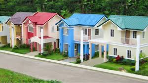 Aspen Heights Robinson Montclair Davao Homes Condominiums Aspen Heights In Csolacion Cebu Philippines Real Estate House Plan Home Plans Ontario Canada Robions Building Homes To Last For Generations Inquirer Sustainable Housing Communities With Rustic Wooden Terraced Smokey Former Los Angeles Is On The Market Custom Design Robinson Homes Davao City Davaorodrealty An Artist Finds A Home And Community In Mission District Bloomfields General Santos