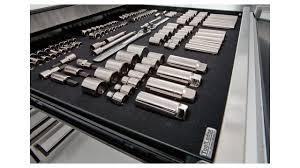 100 Service Truck Tool Drawers Swanky Storage Organizer Home Furniture Ideas