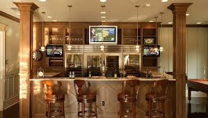 Bar : Admirable Basement Bar Ideas From Home Decorating With ... Finished Basement Ideas Basement Fishing With Mini Bar Design Home Bar Designs And Layouts Design Home Plans Australia Mini Bars For Living Room Uk Nakicotography Stunning Wet Trendy Interior Eertainment Sale Simple The Webbkyrkancom Stylish Plans 1125x900 Cool With