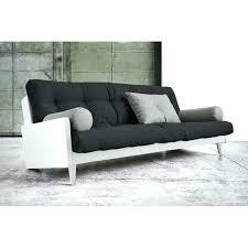 canap lit avec rangement canap coffre de rangement simple canap avec coffre rangement canap
