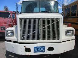 100 Michigan Truck Hoods Parts