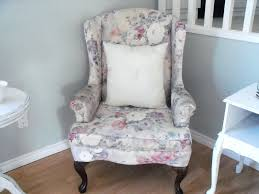 Wing Back Chair Covers White Wing Back Chairs Chair Cover Wing Back ... Refreshing Easy Diy Striped Chair Slipcover That Exude Luxury Amazoncom Harmony Slipcovers Rose Stripe Wingback Fits S Wingback Grey Themaspring Striped Wingback Chair Dentprofessionalinfo Stretch Pinstripe One Piece Wing Tcushion Slipcovers Uk Avalonmasterpro White Tikami Fniture Excellent Covers For Elegant Interior Back Cover Denim Double Diamond Sure Fit Wingchair