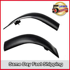 100 Ford Truck Parts Online Car Roof Moldings Left Driver Right