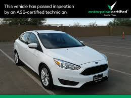 Enterprise Car Sales - Certified Used Cars, Trucks, SUVs, Used Car ... Enterprise Flexerent Takes More Thermo King Fridges Www Truck Rentals Near Me Auto Info Julie Olah Give More Traffic V20 128 129x American Simulator Mods Customer Service Legacy Fueling Rental Growth In Renta De Autos A Bajas Tarifas Rentacar Mxico Las Vegas Usa April 14 2014 Parked Van Stock Photos Images Alamy Is Proud Sponsor Of The Nhl 10ft Lorry Toyota Dyna 150d Box For Rent Fcy Inks Deal For 60 Iveco Daily Vans Car Penske 3700 Dr Allen Park Mi 48101 Ypcom