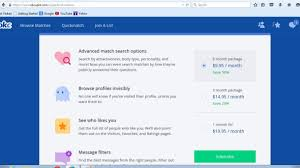 Zoosk Coupon Code 2018 Free Activation / Namecoins Coupons Ccleaner Business Edition 40 Discount Coupon 100 Working Dji Code January 20 20 Off Roninm 300 Discount Winzip Pro Coupon Happy Nails Coupons Doylestown Pa Software Promocodewatch Piriform Ccleaner Professional Code Btan Big Mailbird 60 Deals Professional Technician V56307540 Httpswwwmmmmpecborguponcodes Anyrun Pro Lifetime Lince Why Has It Expired Page 2 Elementor Black Friday 2019 Upto 30 Calamo Ccleaner Codes Abine Blur And Review Reviewsterr