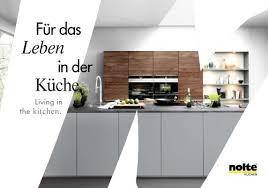 nolte küchen journal 2016
