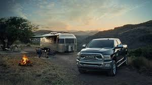 New 2018 Ram 2500 For Sale Near Springfield, MO; Lebanon, MO | Lease ... Pep Boys Truck Bed Coverstruck Accsories Springfield Mo Best Nissan Titan Central Chevrolet In West Northampton Greenfield Ford Accsorieshigher Standard Off Road Bks Built Trucks Auto Parts Supplies 2706 W Harrison St Hero Pickup Jeep Van Undcover Cover Replacement Locksundcover Service 2018 Ram Model Lineup Corwin Cdjr Mo Undcover Covers Elite Lx Usa