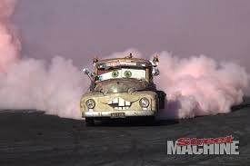 MATER DOES BRASHERNATS 2015 How To Make Your Duramax Diesel Engine Bulletproof Drivgline 2015 High Country Burnout Coub Gifs With Sound Burnouts The Science Behind It What Goes Wrong And To Do Car Tire Stock Photos Images Alamy Fire Truck Dispatched Contest Firemen Dont Uerstand 2006 Chevy Malibu Part Viewschevy Colorado Pic Album Getting Bigger New Events Added Toilet Race And Manifold Far From Take One Donuts Optima 2017 Florida Fest Oh Yes That Awesome Dealerbuilt 650 Hp Ford F150 Lightning Is Gas Monkey In 44 Builds Dodge Gas Monkey Garage Mater Tow Home Facebook