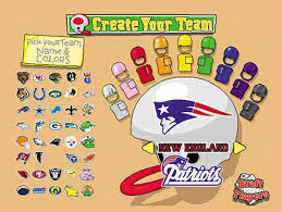 Backyard Football Team Names | Outdoor Furniture Design And Ideas How Backyard Baseball Became A Cult Classic Computer Game The Ball Ages 614 Gatime Football 2 Android Apps On Google Play League Logo From Sports From Backyard Football To Westfield Matildas Star Wleague Backyardsports Club Kids Thebackyardkids Twitter Stadium Rv Garage Plans With Apartment Field Goal Wikipedia Plays Outdoor Fniture Design And Ideas Which Characters Are The 2015 Cleveland Awesome 52 53 Foul Game Is Kind League Of Pc