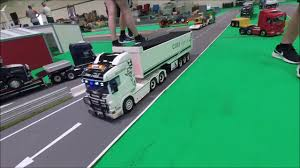 100 Woodfield Trucking RC TRUCKS A WALK AROUND THE UKS LARGEST RC TRUCK EVENT THE