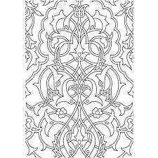 74 Malette Coloriage Crayola Coloring Coloring