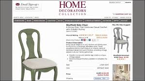 Popular Home Collections Coupon Code Help Royal Elastics 11 Best Websites For Fding Coupons And Deals Online 80 Off Collections Etc Coupons Promo Discount Codes Complete Collection Of Black Friday X Cyber Monday Wordpress Coupon Code Finder Find The Latest For 2019 3littlepicks Problem Solved Setting Up A Bogo Sale On Shopify 21 Alternatives To Honey Chrome Exteions Product Hunt Chrome Hearts Eyewear Collections Etc Coupon Code 00623071 Fashion Offers Upto Rs 300 Off Codes Sep