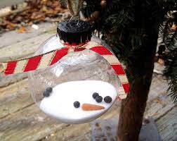 Primitive Decorating Ideas For Christmas by Ideas For Primitive Christmas Decorations Creative Home Designer