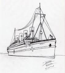 Roblox Rms Olympic Sinking by Hmhsbritannic Explore Hmhsbritannic On Deviantart