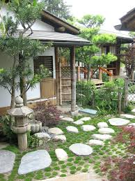 Decorations : Japanese Outside Decor Japanese Zen Garden ... Home Outer Garden Design Also Sensational Interior And Exterior Outside Of Entrancing Ideas Books On With 4k Amazing Fniture Pating The Outside Of My House Magnificent 25 Paint Colors For House Inspiration New Look Brucallcom Myfavoriteadachecom Myfavoriteadachecom Cool Beautiful Entrances Gallery Wall Designs
