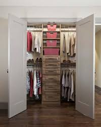47 Closet Design Ideas For Your Room Ultimate Home Super Small Bedroom