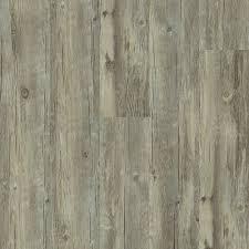 Shaw Vinyl Plank Floor Cleaning by Floorte Knoxville 6 In X 48 In Graysville Vinyl Plank Flooring