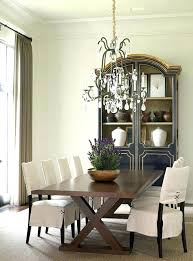 China Cabinet Ideas Dining Room China Cabinet Ideas Dining Room