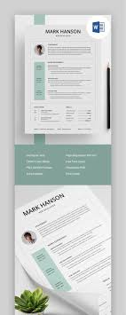 Creative Resume Templates In Word | Anexa Cloud Free Word Resume Templates Microsoft Cv Free Creative Resume Mplate Download Verypageco 50 Best Of 2019 Mplates For Creative Premim Cover Letter Printable Template Editable Cv Download Examples Professional With Icons 3 Page 15 Touchs Word Graphic