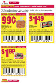 Week 46 Coupon / Home Depot Printable Coupons In Store 2018 Wish Promo Codes Goibo Bus Coupon Code December 2018 Travel Deals Istanbul Coupon Code Finder Airbnb Get 25 Credit Findercomau Hertz Hits Accenture With 32 Million Lawsuit Over Failed Website Print Harmony Mitsubishi Car Nz Cr Gibson Upgrade Youtube Rental Nature Valley Granola Bar Coupons Under Hollister Co 20 Off United Partners With Hertz Trvlvip Delphi Glass Whosale Iup Oakley Employee Discount Heritage Malta