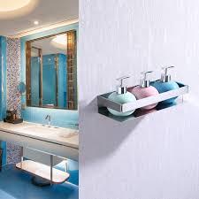 aufbewahrung organisation bsc205s30a kes duschablage
