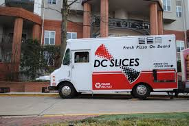 DC Slices (@dcslices) | Twitter Cluck Truck Washington Dc Food Trucks Roaming Hunger White Guy Pad Thai Los Angeles Map Best Image Kusaboshicom Running A Food Truck Is Way Harder Than It Looks Abc News 50 Shades Of Green Las Vegas Jacksonville Schedule Finder 10step Plan For How To Start Mobile Business Crpes Parfait Your Firstever Metro Restaurant Map Vacay Nathans Cart New York