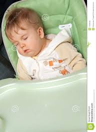 Baby Sleep On Feeding Chair Stock Photo - Image Of Rests, Relax ... High Angle Closeup Of Cute Baby Boy Sleeping On High Chair At Home My Babiie Mbhc1 Compact Highchair Herringbone Buy Online4baby How Do I Know If Child Is Overtired Sleepwell Sleep Solutions Closeup Stock Amazoncom Chddrr Easy Clean Folding Baby Eating Portable Cam Istante Chair 223 Amore Mio Super Senior Brand Bybay Cosleeping Cot White Natural Shower New Baby Star Virginia High Chair Adjustable Seat Back Rest Cute Photo Dissolve