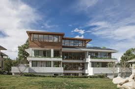 100 Pure Home Designs Gallery Of House Boutique Hotel Yueji Architectural